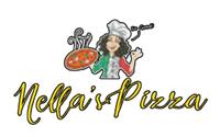 Nella's Pizza